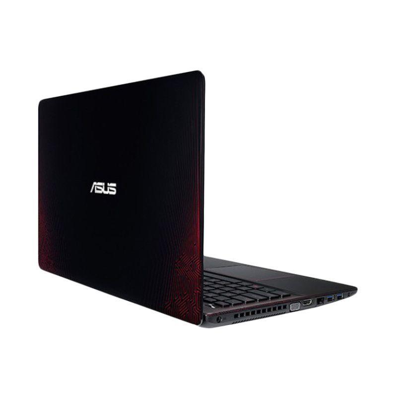 https://www.static-src.com/wcsstore/Indraprastha/images/catalog/full/asus_asus-x550jx-xx031d-notebook--15-6-inch-i7-nvidia-gt950-4gb-1tb-_full01.jpg