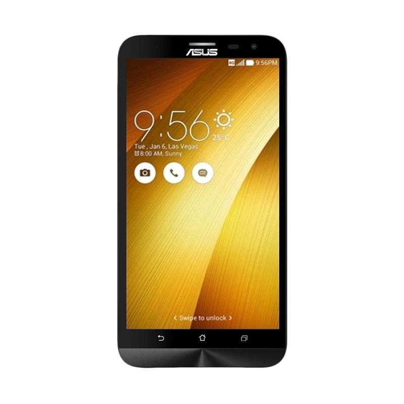 https://www.static-src.com/wcsstore/Indraprastha/images/catalog/full/asus_asus-zenfone-2-laser-ze601kl-smartphone---gold--4g-lte-ram-3-gb-32-gb-_full03.jpg