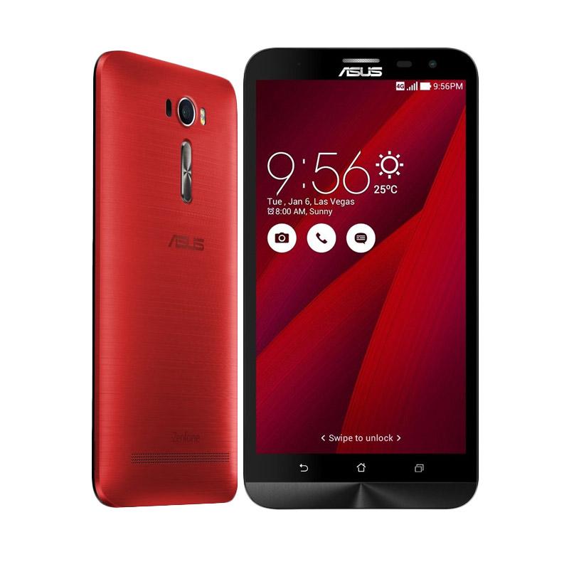 https://www.static-src.com/wcsstore/Indraprastha/images/catalog/full/asus_asus-zenfone-2-laser-ze601kl-smartphone---red--32-gb-garansi-resmi-_full06.jpg