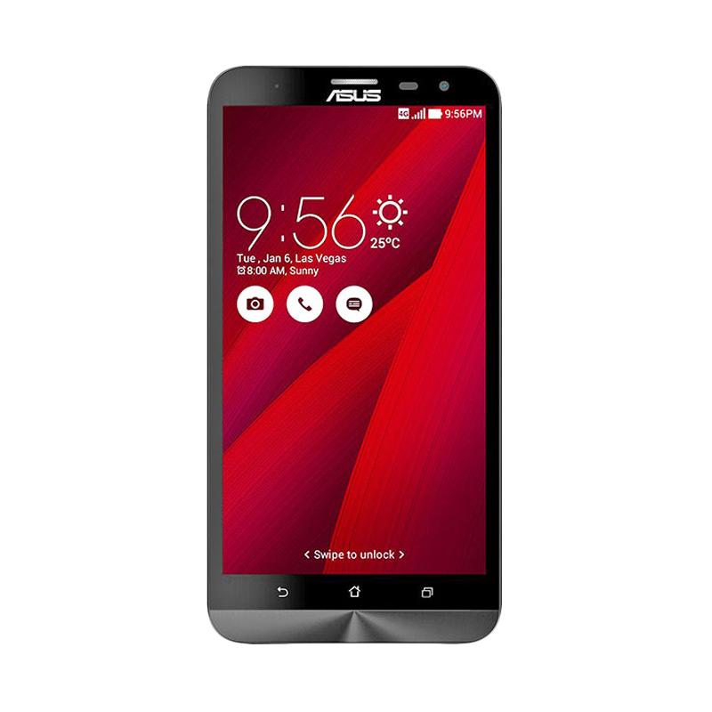 https://www.static-src.com/wcsstore/Indraprastha/images/catalog/full/asus_asus-zenfone-2-laser-ze601kl-smartphone---silver--4g-lte-ram-3-gb-32-gb-_full03.jpg