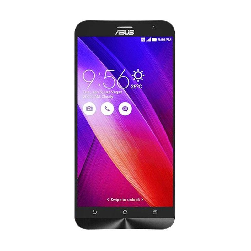 Jual Asus Zenfone 2 ZE551ML Samrtphone 4GB RAM Online