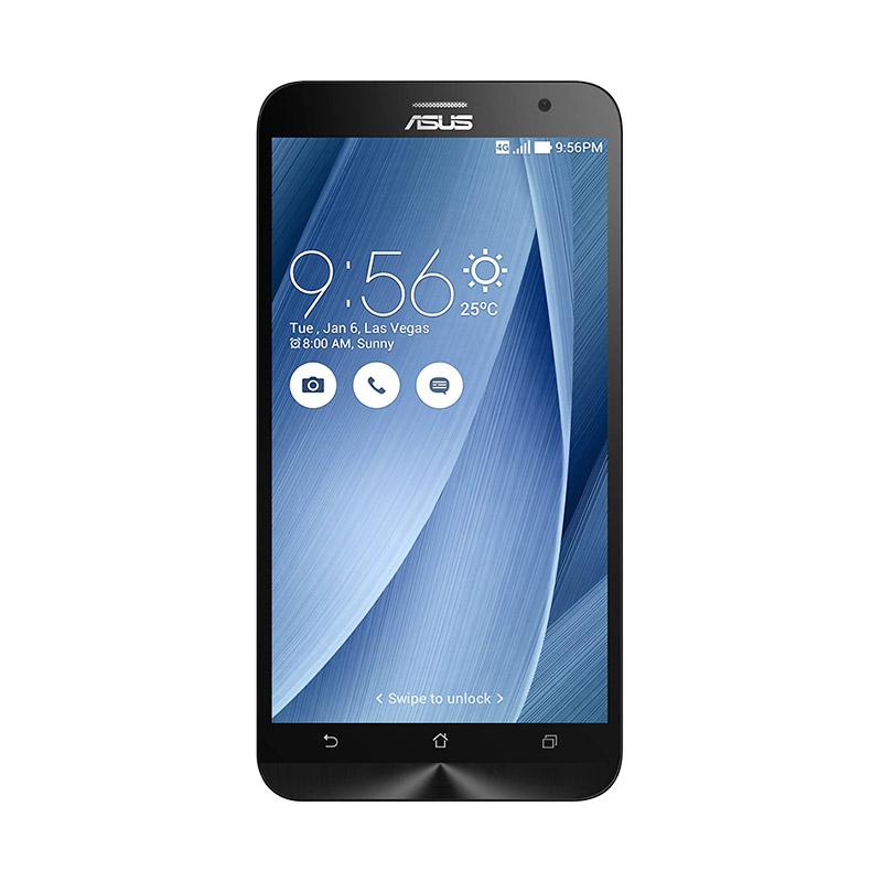 Jual Asus Zenfone 2 ZE551ML Smartphone