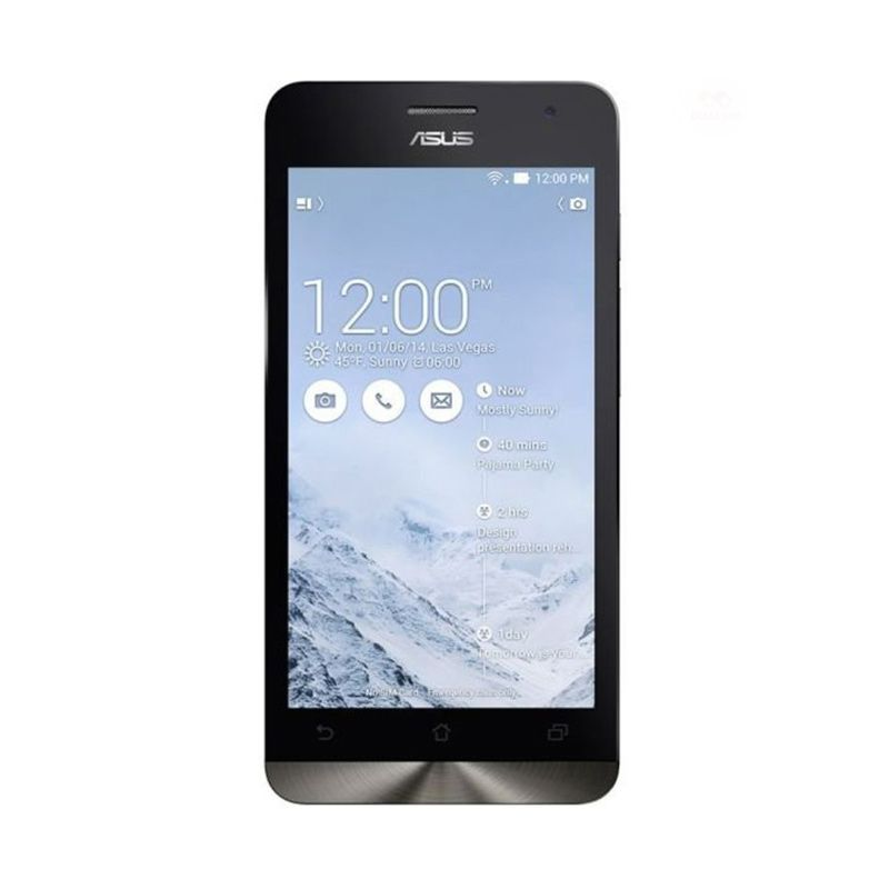 https://www.static-src.com/wcsstore/Indraprastha/images/catalog/full/asus_asus-zenfone-5-a500cg-pearl-white-smartphone--16-gb-_full01.jpg