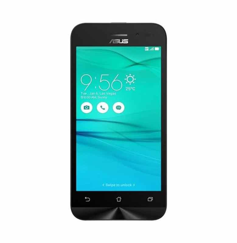 https://www.static-src.com/wcsstore/Indraprastha/images/catalog/full/asus_asus-zenfone-go-zb452kg-smartphone---putih--8-gb-8-mp-_full05.jpg