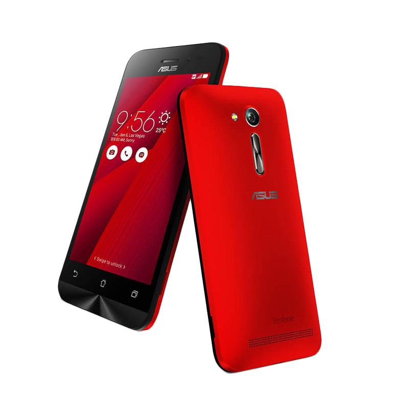 https://www.static-src.com/wcsstore/Indraprastha/images/catalog/full/asus_asus-zenfone-go-zb452kg-smartphone---red--8-gb-1-gb-_full03.jpg
