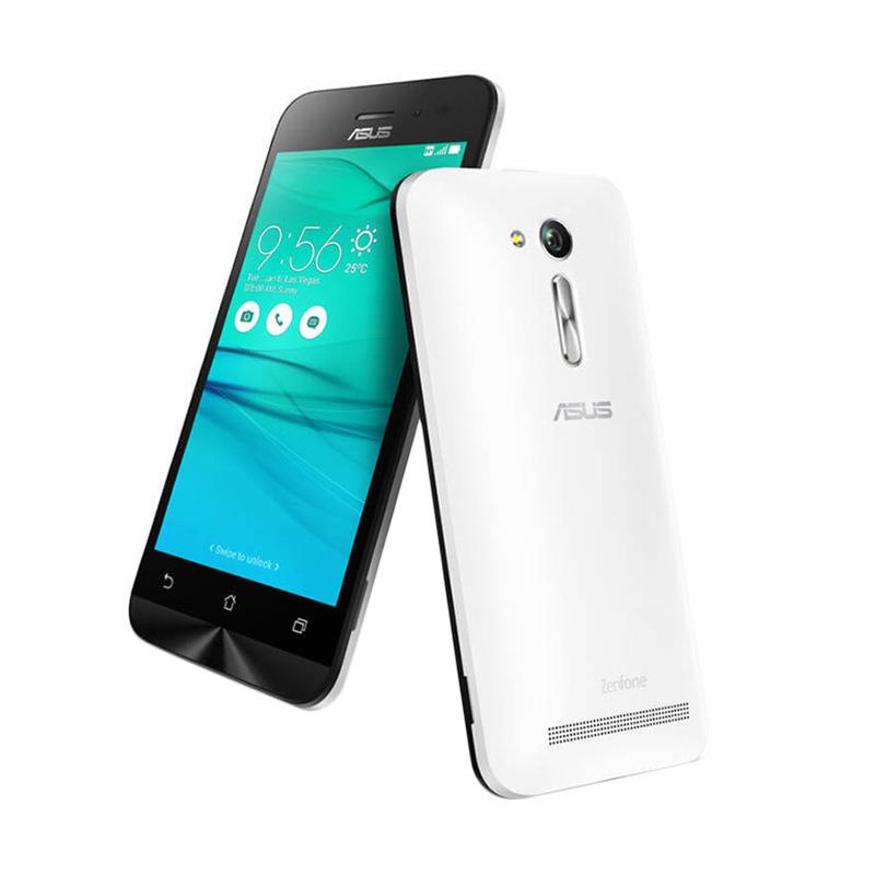 https://www.static-src.com/wcsstore/Indraprastha/images/catalog/full/asus_asus-zenfone-go-zb452kg-smartphone---white--5mp-_full03.jpg