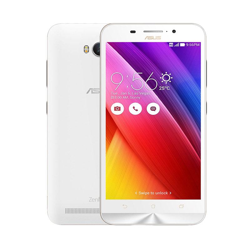 Jual Asus Zenfone Max Smartphone