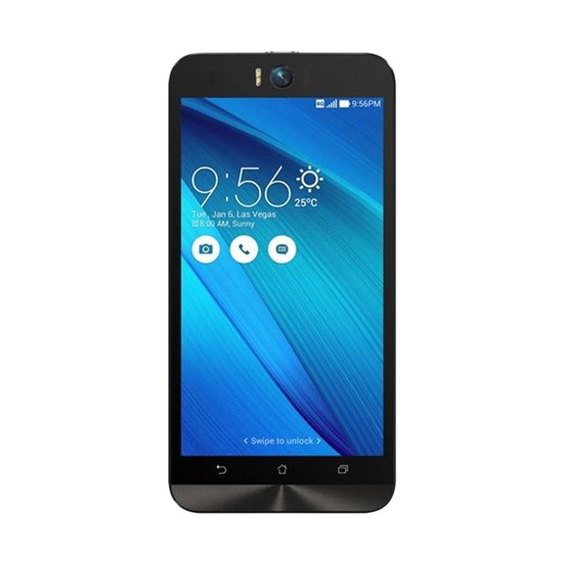 harga Asus Zenfone Selfie ZD551KL Pink Smartphone [3GB/16GB] Blibli.com
