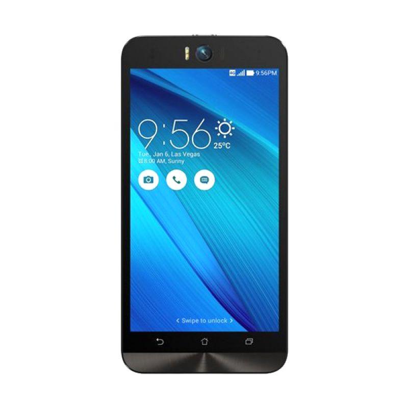 Asus Zenfone Selfie ZD551KL - 32GB Pink Smartphone