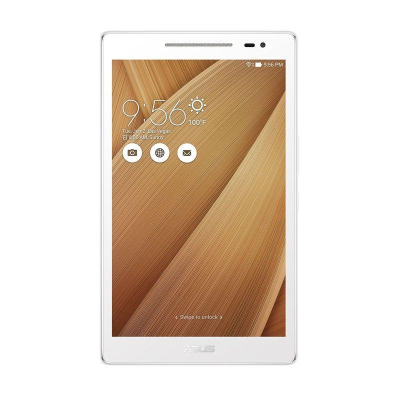 Asus ZenPad 7.0 Z370CG Tablet - Aurora Metallic [16GB/ 2GB]