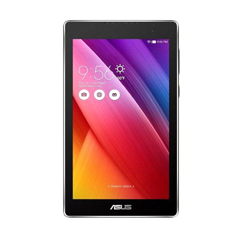 Asus Zenpad C 7.0 Z170CG Hitam Tablet [8 GB]