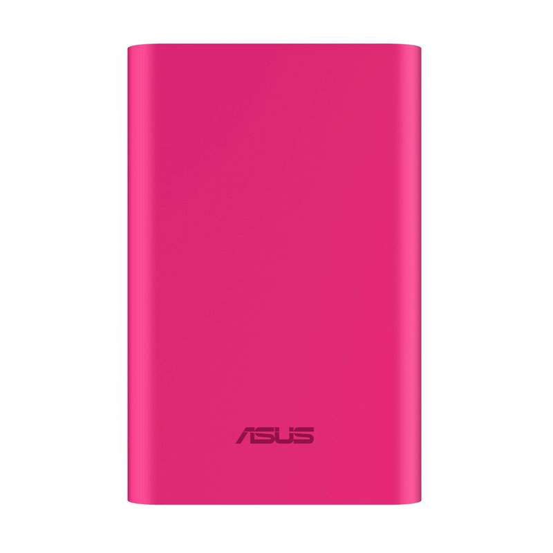 Asus Zenpower Pink Powerbank [10050 mAh]