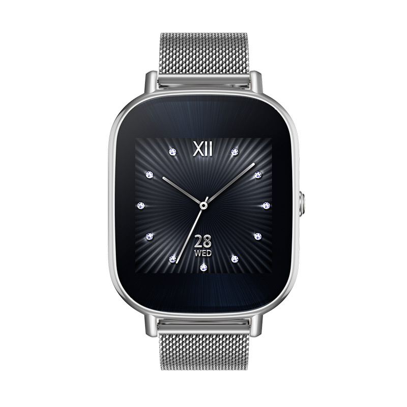 https://www.static-src.com/wcsstore/Indraprastha/images/catalog/full/asus_asus-zenwatch-2-wren-silver-metal-strap--silver-_full9.jpg