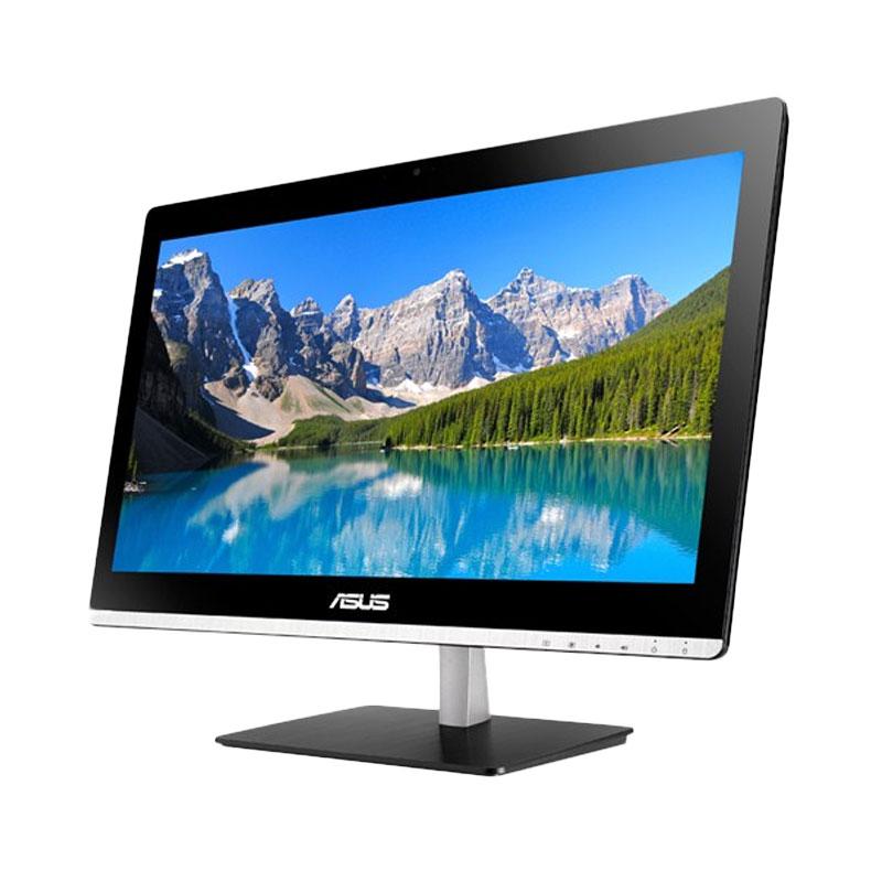 Asus EETOP2030IUK-BB023M Desktop PC