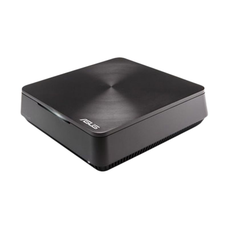 Vivo PC VC62B B017M Mini PC