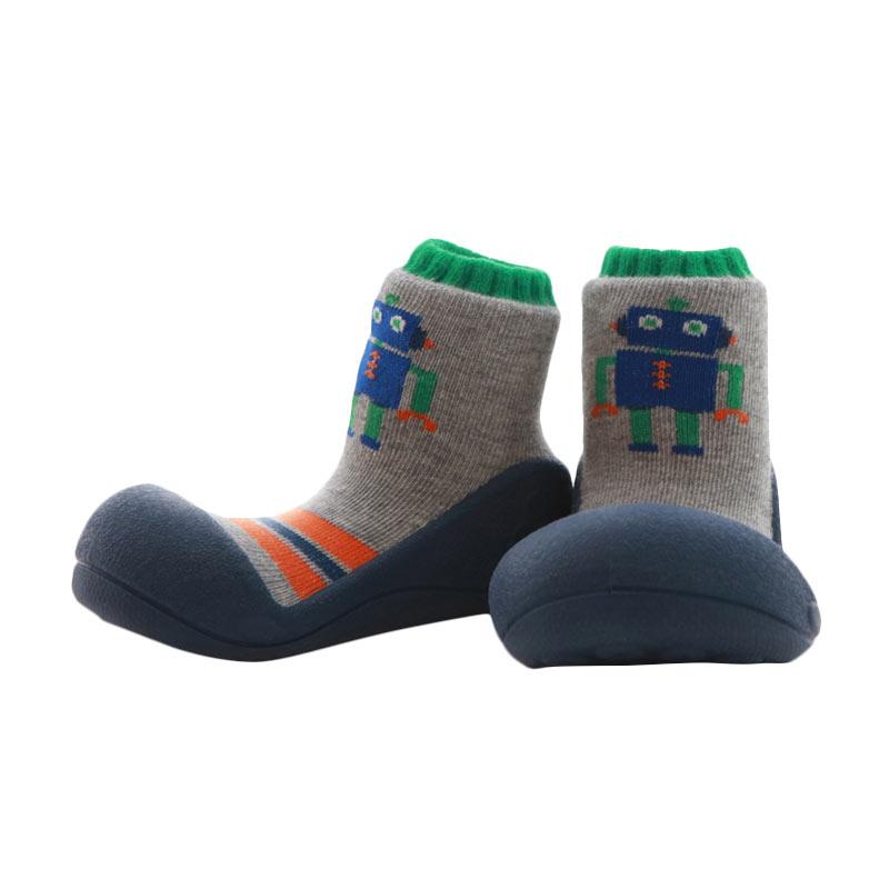 Attipas Shoes Online