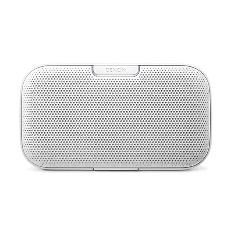Denon Envaya DSB200 Putih Wireless Speaker