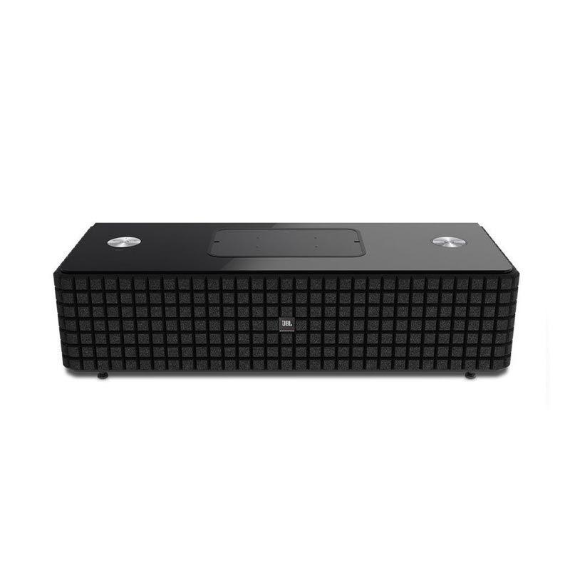 JBL Authentics L8 Hitam Speaker