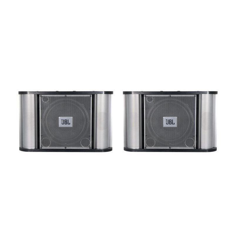 JBL RM-10 II Silver Speaker