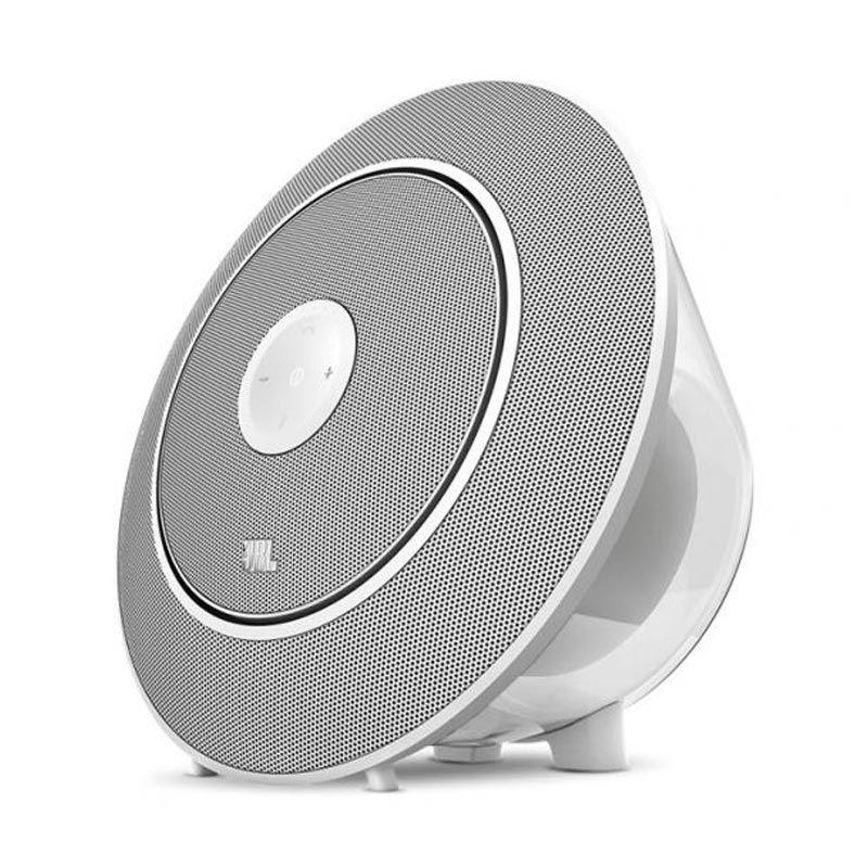 JBL Voyager Putih Speaker