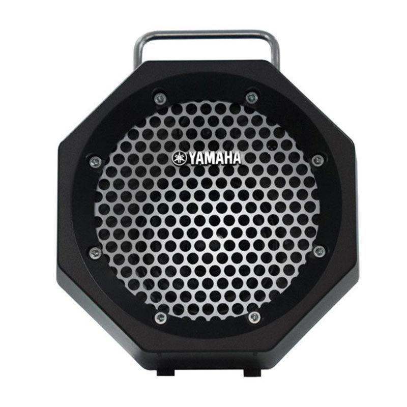 Yamaha PDX-B11 Biru Speaker