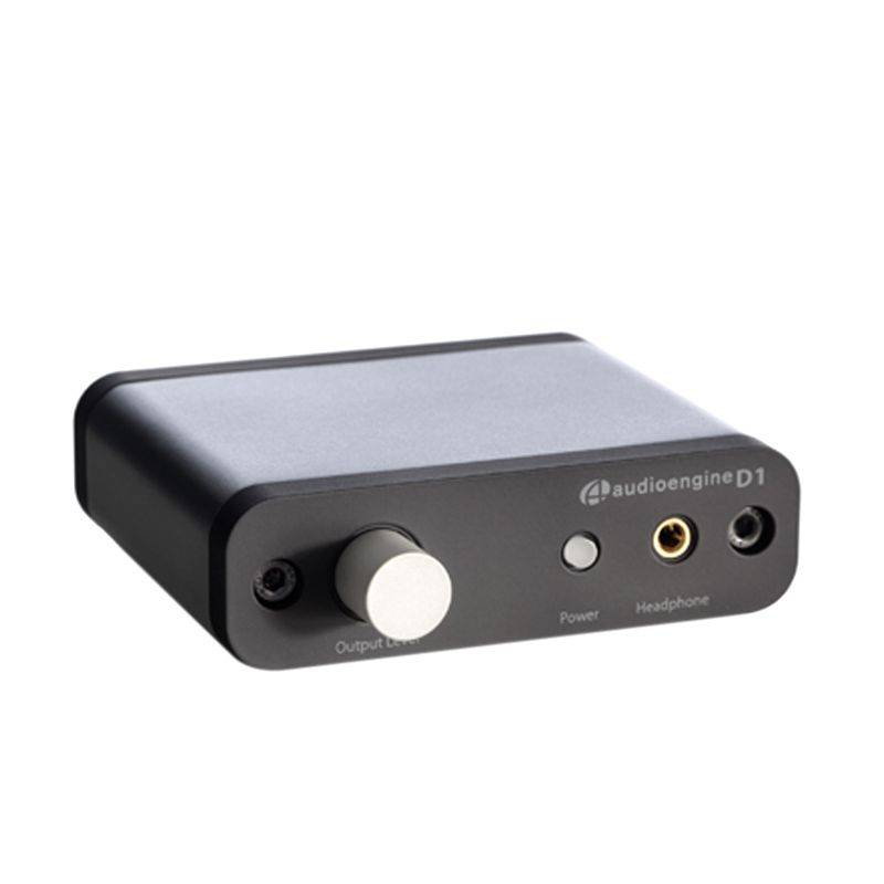 Audioengine D1 Audio Converter