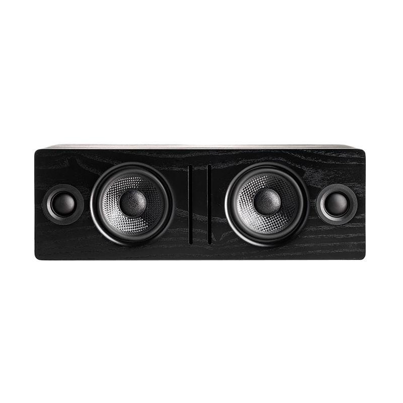 Audioengine B2 Blackash Bluetooth Speaker