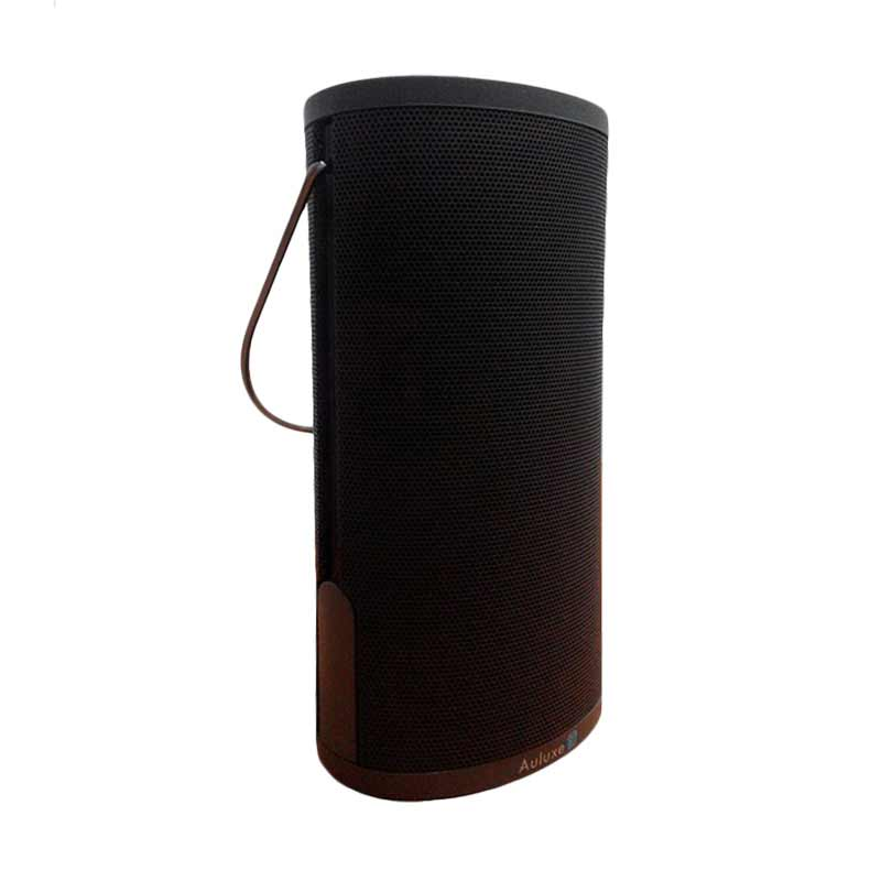 Auluxe BP5010 X6 Speaker with Handle - Black
