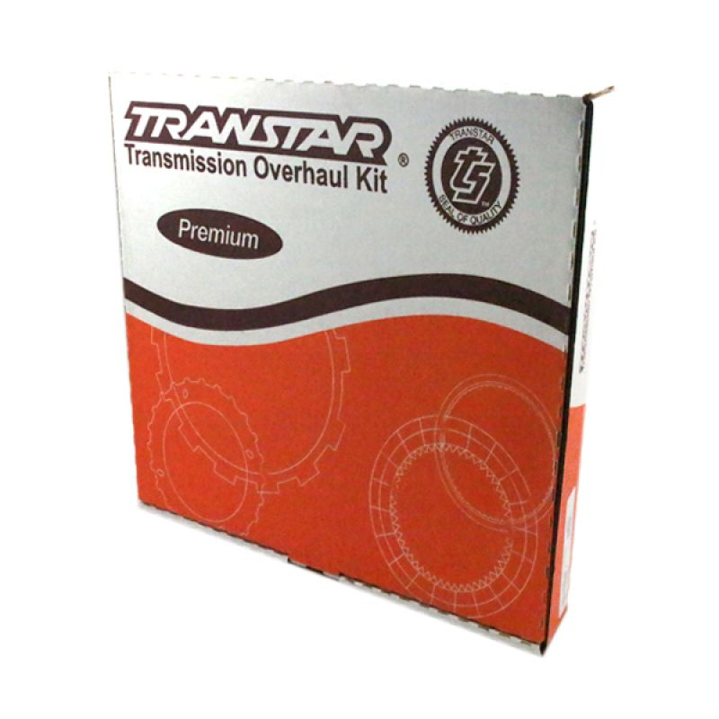 Transtar Transmission Parts >> Transtar Automatic Transmission Overhaul Kit For Honda Civic Ferio 1996 2000