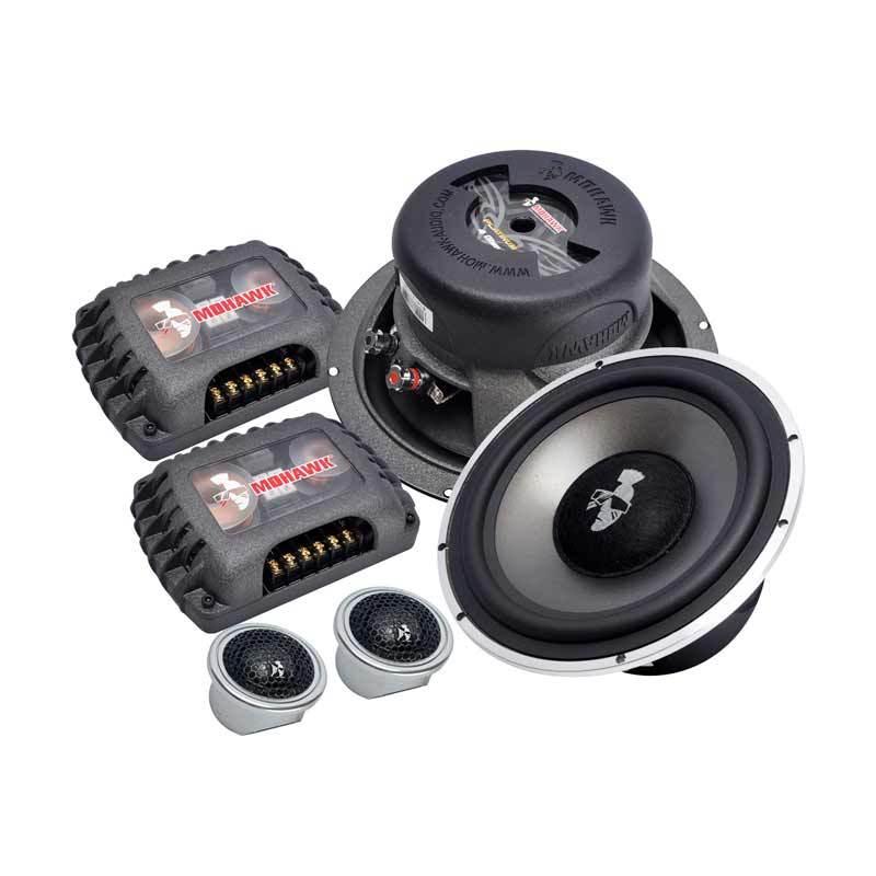 MOHAWK Speaker 10MP-6.2