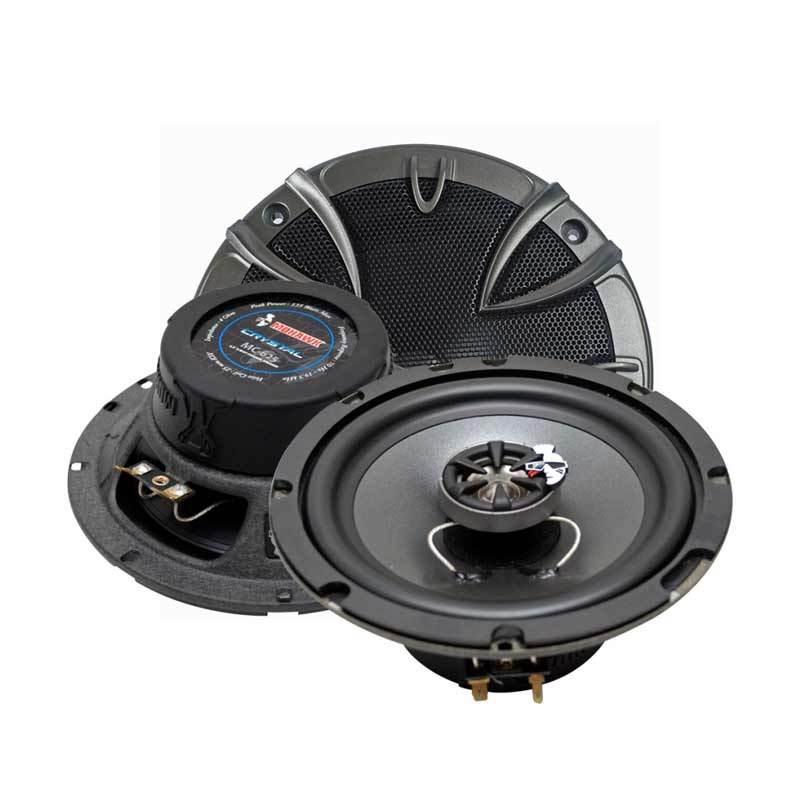 MOHAWK Speaker MC-625