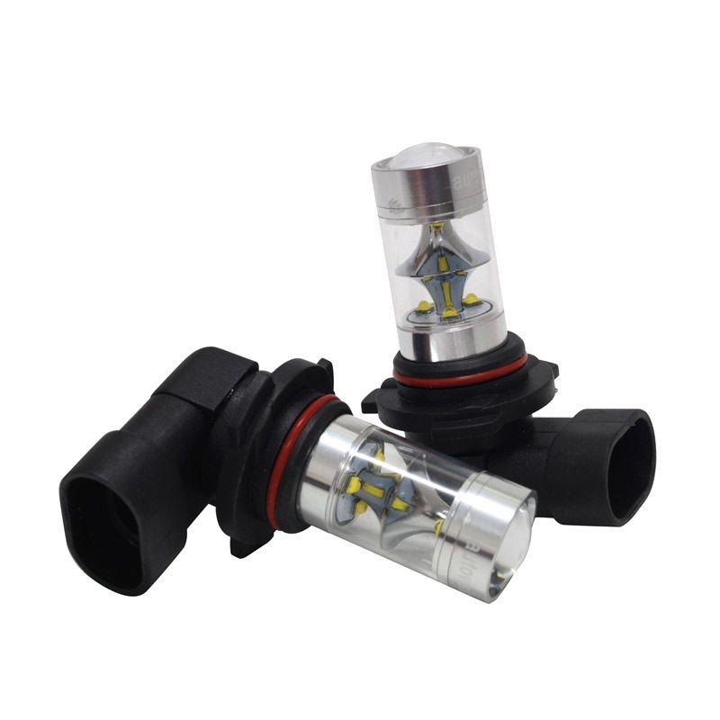 Autovision Apex3R HB4 XBD LED 6000 K