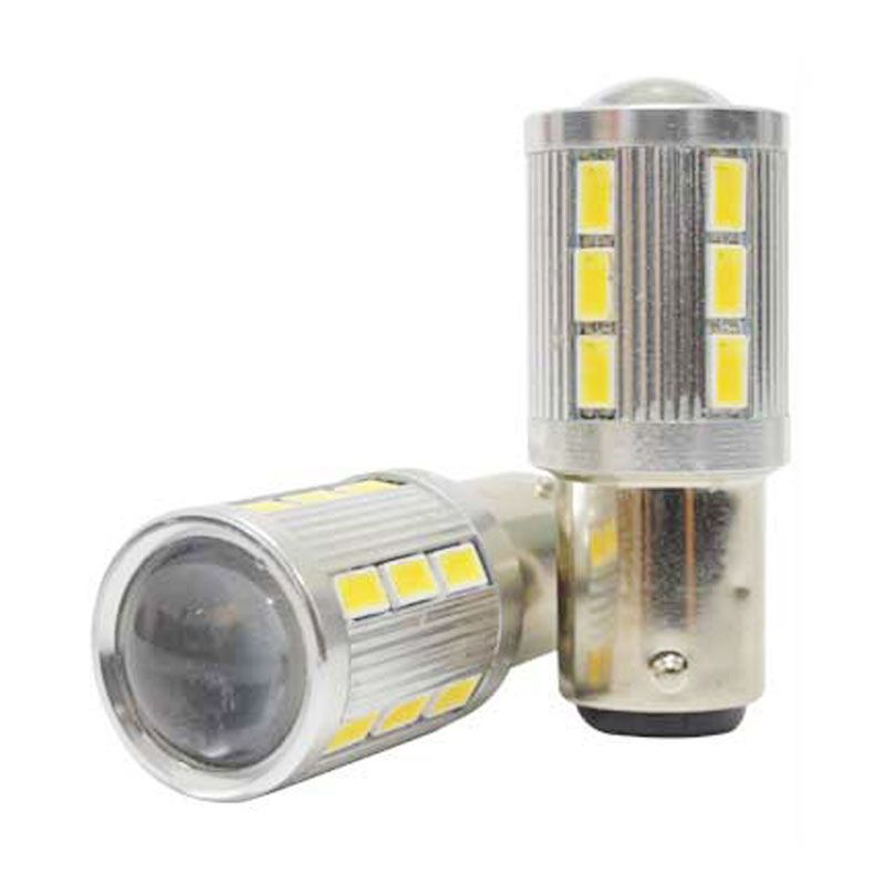 BUY 1 GET 1 !!!  Autovision Microzen S25 Double 21-5630 SMD