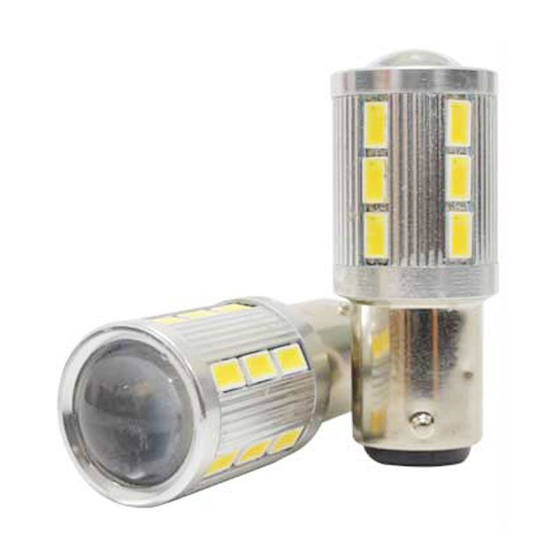 Autovision Microzen S25 Single 21-5630 SMD