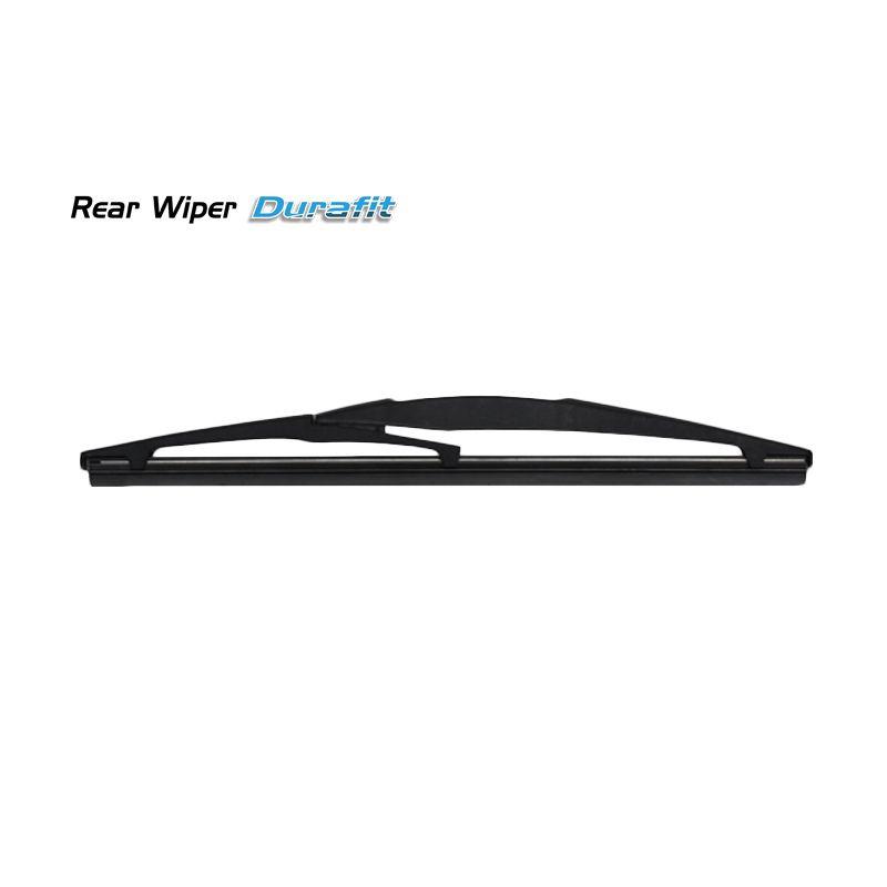 DURAFIT REAR WIPER 10