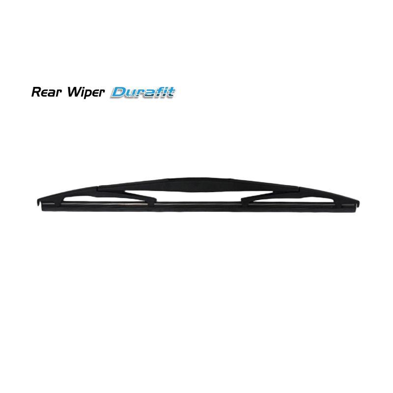 DURAFIT REAR WIPER 12