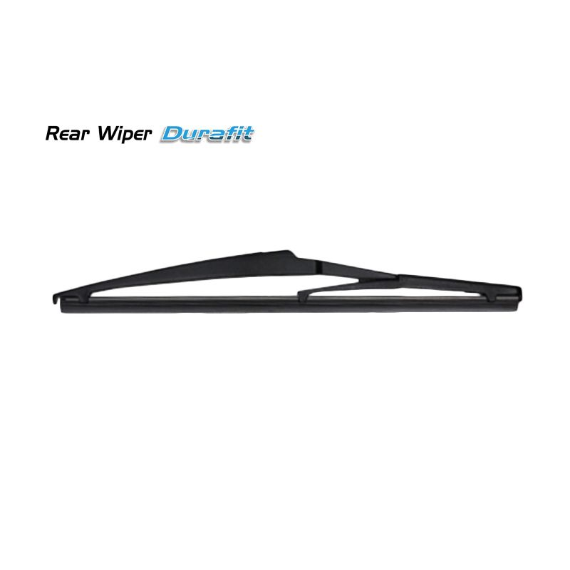 Klikoto Wiper Mobil Frameless 1 Set Toyota New Vios Daftar Source · DURAFIT REAR WIPER 12
