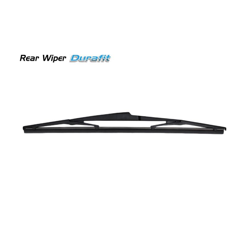 DURAFIT REAR WIPER 14