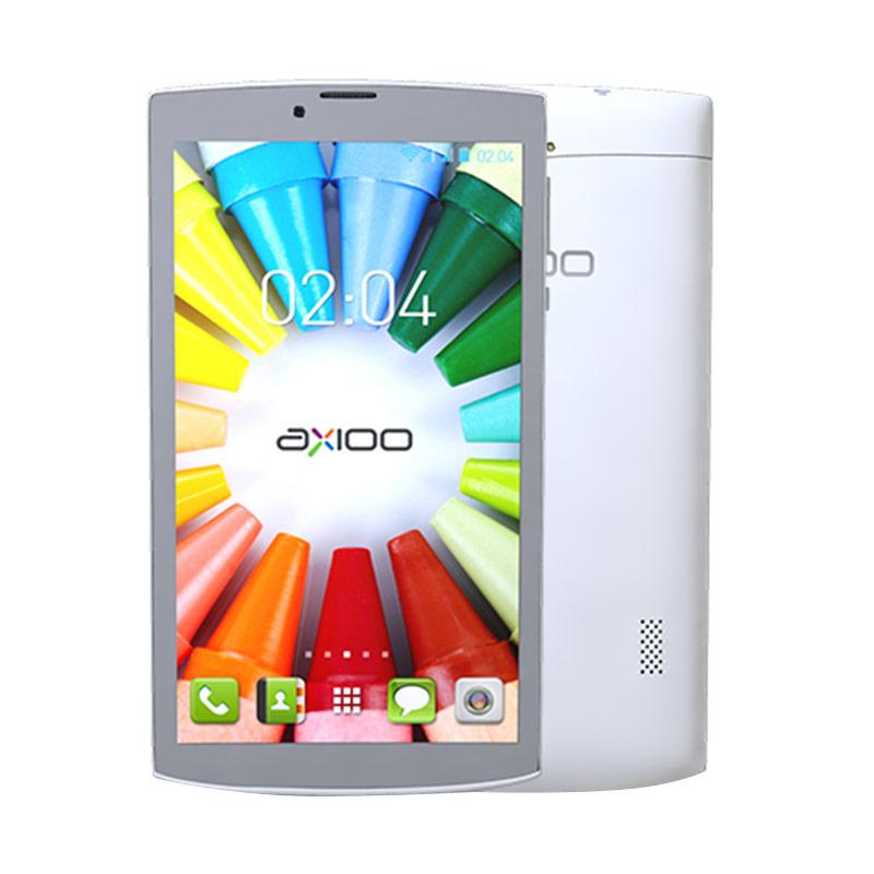 https://www.static-src.com/wcsstore/Indraprastha/images/catalog/full/axioo_axioo-s4-tablet---white_full06.jpg