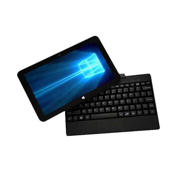 Spesifikasi Axioo Windroid 10G Plus Tablet - Black Harga murah Rp 3,375,000. Beli & dapatkan diskonnya.