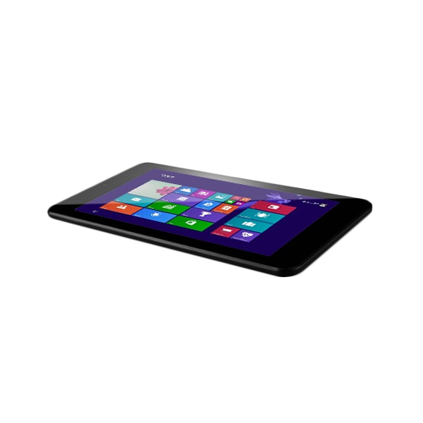 Axioo Windroid 7 Wifi Tablet - Black
