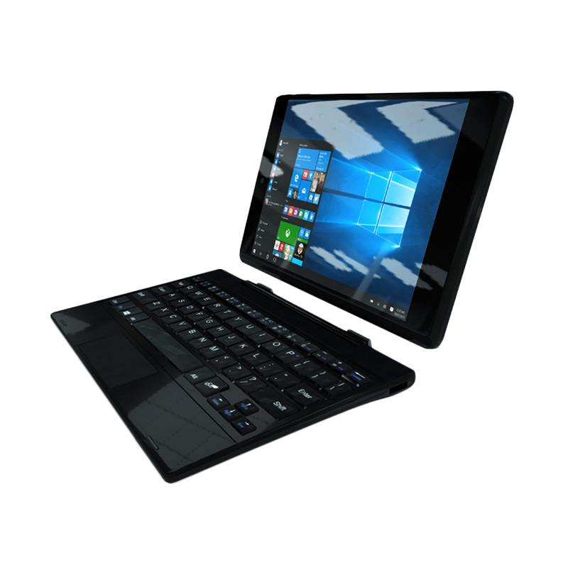https://www.static-src.com/wcsstore/Indraprastha/images/catalog/full/axioo_axioo-windroid-9g---hitam-tablet_full03.jpg