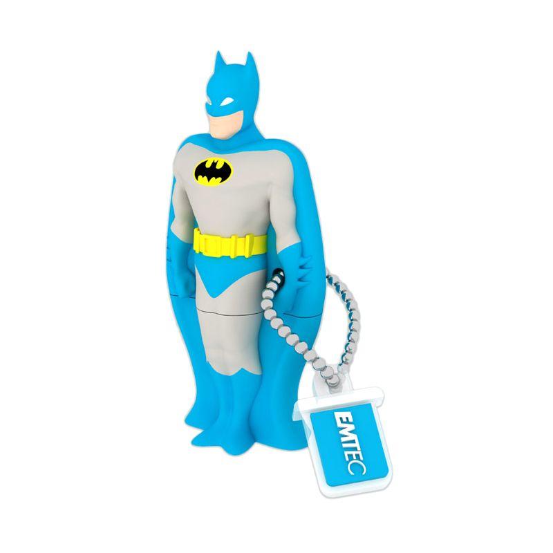 Emtec Batman USB Flashdisk [4 GB]