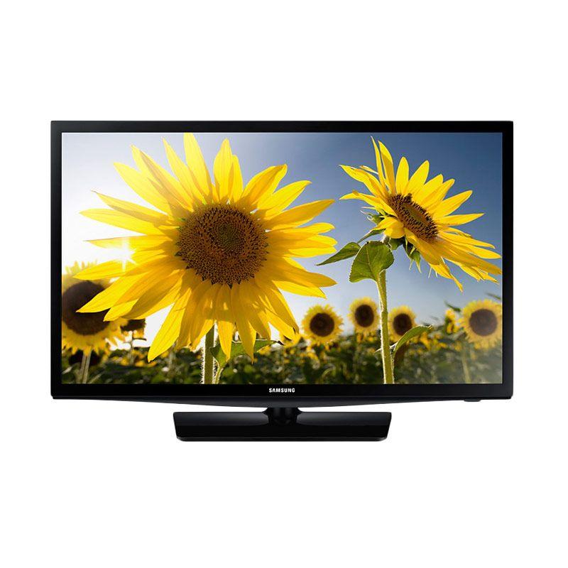 Samsung TD310 TV LED [24 Inch]