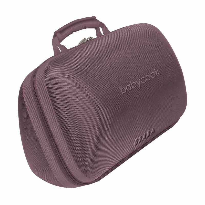Beaba Babycook Bag Plum