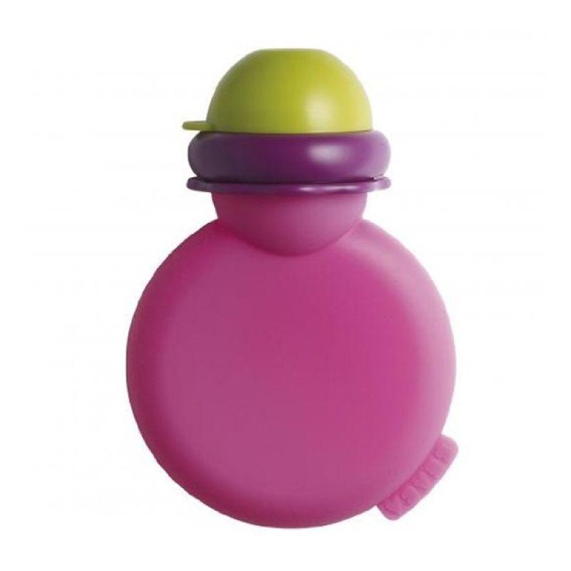 Beaba Babypote Pink
