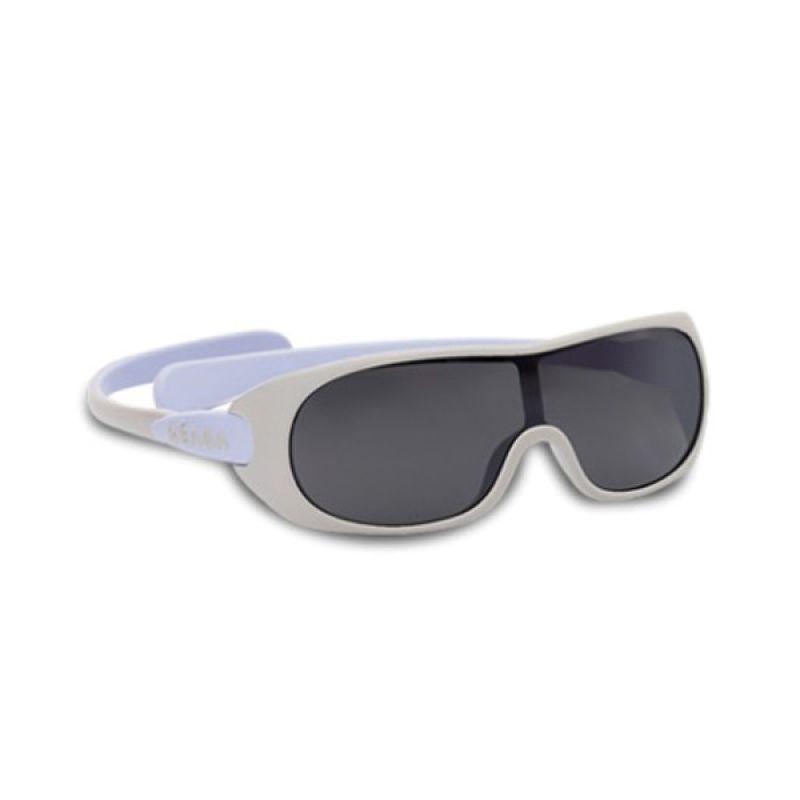 Beaba Kids Mask Sunglasses Abu-abu