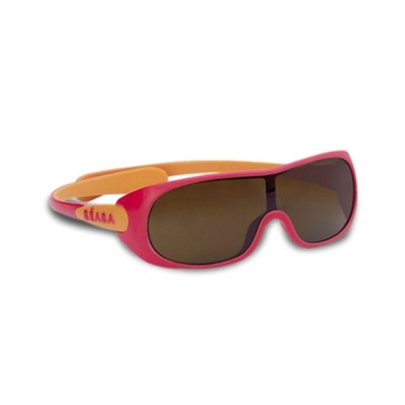 Beaba Kids Mask Sunglasses Pink