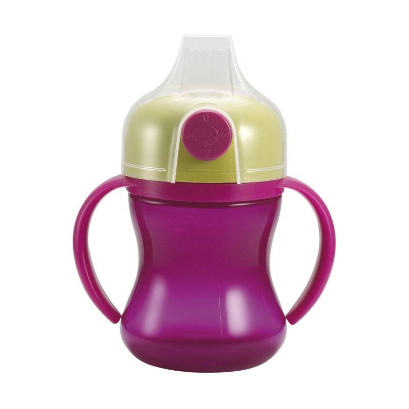 Beaba Regulo Cup Gipsy BPA Free