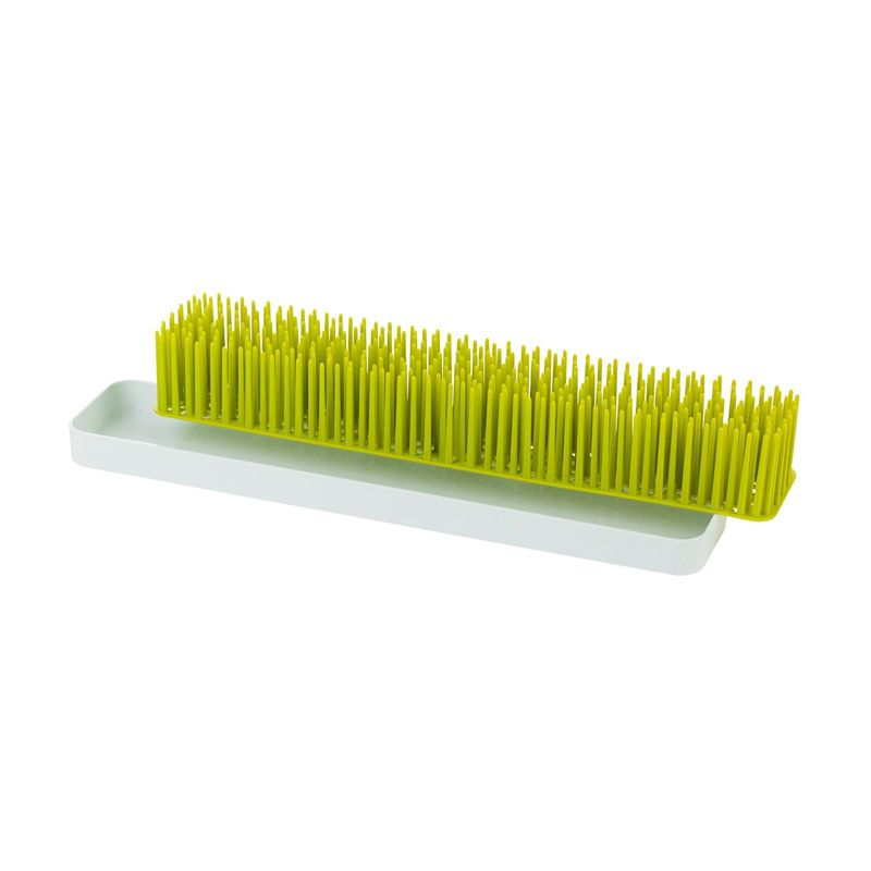 Boon Patch Long Grass Spring Green Drying Rack
